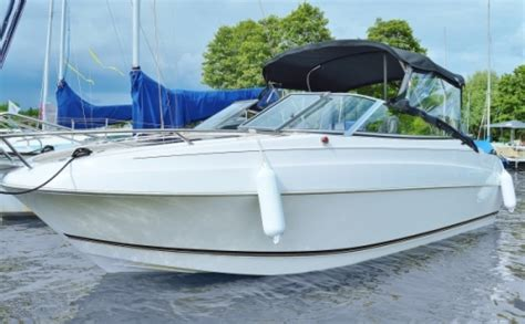 Ohio Boat Sales Tax by Tips For Complying With Ohio Sales Use Tax On