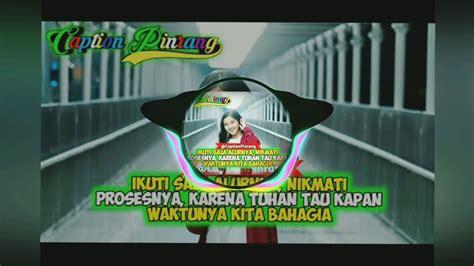 Official music video from adista 'cukup satu cinta'. Adista Ku Tak Bisa - YouTube