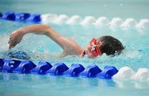 Kalorien Verbrennen Schwimmen : schwimmen kalorienverbrauch optimal ausnutzen gesundheit sport zenideen ~ Watch28wear.com Haus und Dekorationen