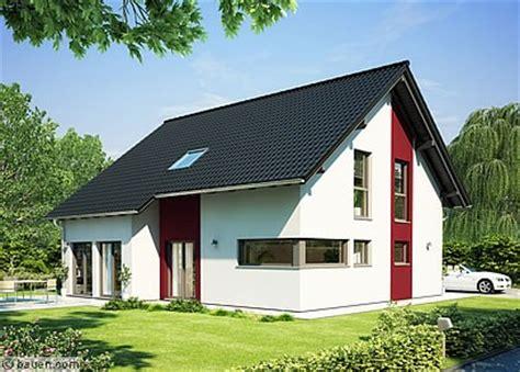 Fingerhaus Preisbewusstes Bauen Und Energiesparen