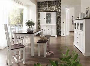 Esszimmer Im Landhausstil : landhaus esszimmer ein optionen f r ihrem esszimmergestaltung ~ Sanjose-hotels-ca.com Haus und Dekorationen