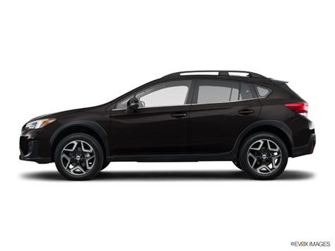 finance  lease   subaru crosstrek credit union
