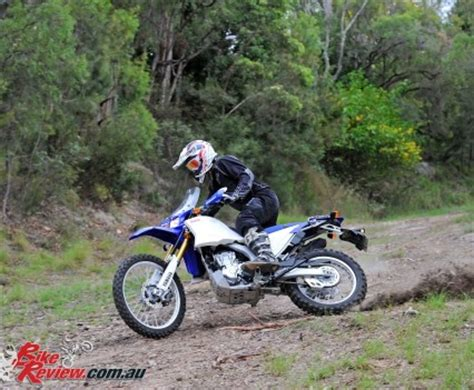 Review Yamaha Wr250 R by Review 2016 Yamaha Wr250r Bike Review