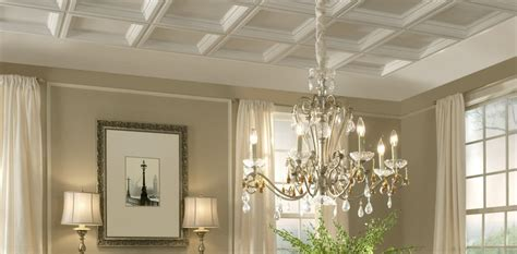 Coffered Ceiling Definition by Coffered Ceiling Definition Where Should I Install