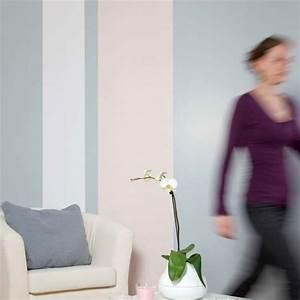 peindre un mur marie claire With apprendre a peindre un mur