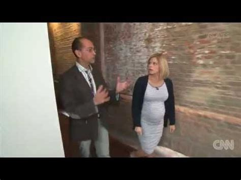 kate bolduan and her big pregnant belly youtube