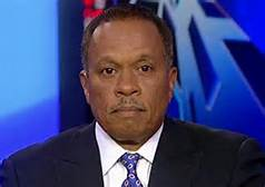 Juan Williams attacked by Trump