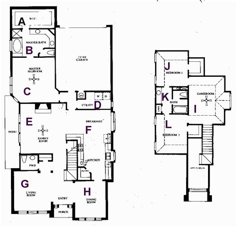 how to get floor plans for my house 100 floor plans for my home how to get floor plans of an luxamcc