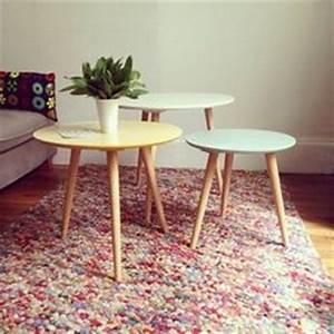 Table Gigogne Maison Du Monde : visuel service de table complet maison du monde vaisselle maison ~ Teatrodelosmanantiales.com Idées de Décoration