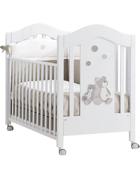 Culle Baby Expert Prezzi by Lettino Erbesi Lilo