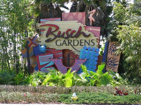 who owns busch gardens busch garden ticket validator best deals offers
