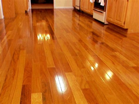 wood floor pricing is it important best laminate flooring ideas