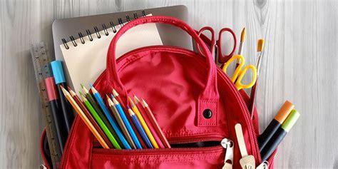 cheap school supplies   save    school supplies