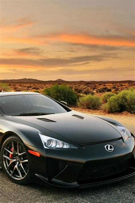 lexus lfa wallpaper iphone lexus lfa wallpaper iphone 5 hd images