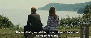 Top 14 picture quotes of About Time 2013 and more   movie ...