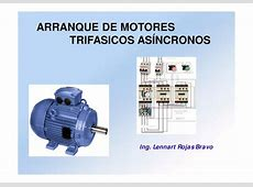 Snap arranque de motores trifasicos photos on Pinterest