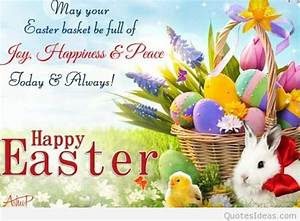 happy-easter-happiness-quotes-wishes