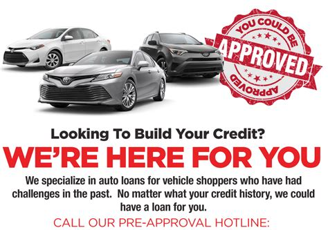 Toyota Motor Credit Payoff by Toyota Motor Credit Payoff Address Impremedia Net
