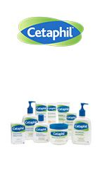 51366 Cetaphil Dermacontrol Foam Wash Coupon by 20 In Cetaphil Coupons Print Heads Up On Giveaway