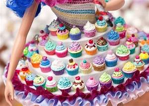 Home Cakes and Cupcakes Mumbai