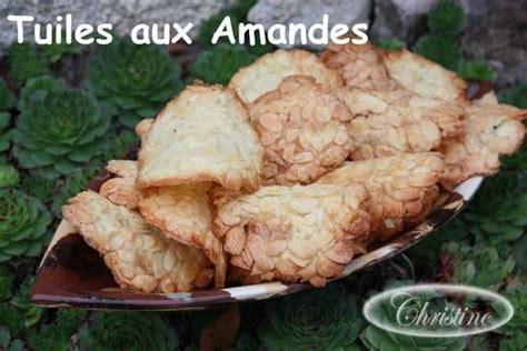 Tuiles Aux Amandes Lenotre by Tuiles Aux Amande Fa 231 On Len 244 Tre Bienvenue Chez