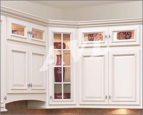 heritage shaker white cabinets kitchen cabinets maple birch series avl trading llc