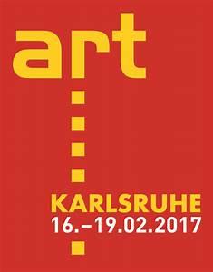 Dr Hammer Karlsruhe : arvid boecker behind the clouds galerie p13 ~ Buech-reservation.com Haus und Dekorationen