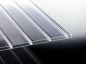 Doppelstegplatten 16 Mm Günstig Kaufen : acryl doppelstegplatten 16 mm test vergleich acryl ~ A.2002-acura-tl-radio.info Haus und Dekorationen