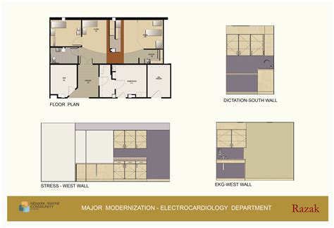 home interior plan plan home 3d planner interior designs ideas east