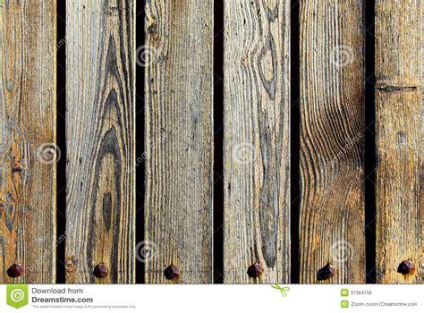 texture des planches en bois image libre de droits image 31364156