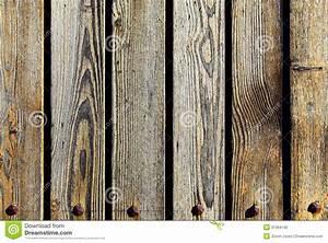 Planche à Dessin En Bois : texture des planches en bois image libre de droits image ~ Zukunftsfamilie.com Idées de Décoration