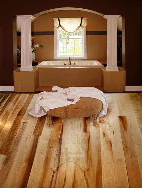 Bruce Hardwood Floors Gunstock Cb211 by Bruce Bamboo Hardwood Floors Luxury Home Design
