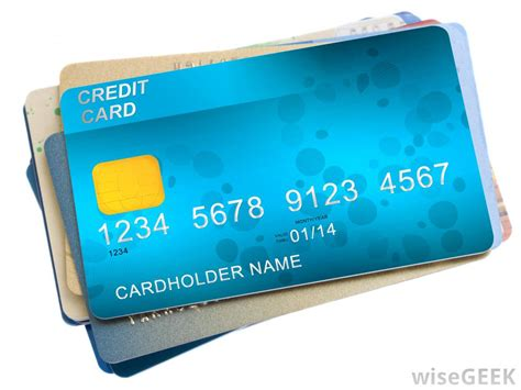 Pin cannot be regenerated for debit/credit cards that are permanently blocked. How Do I Change a Debit Card PIN Number? (with pictures)