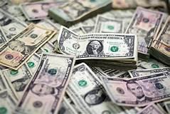 El aumento récord: Dolar blue a $190