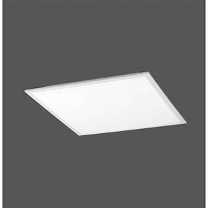 Design Deckenleuchte Led : led panel 30x30cm dimmbar 4000k ultraflaches design eek a kaufen bei obi ~ Orissabook.com Haus und Dekorationen