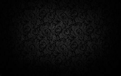 bg wallpaper graphic iizzii studio