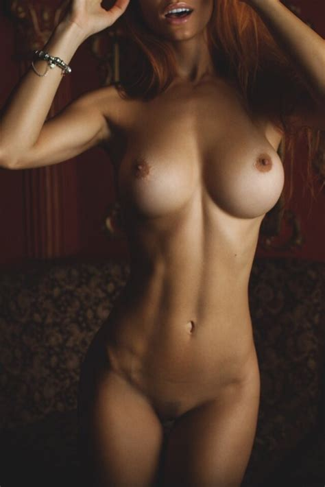 Nude Models Compilation 26 Wtfuck