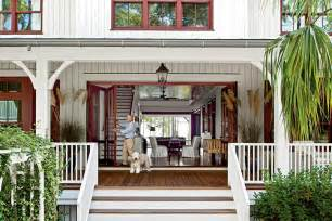 Low Country Style Pictures by Southern Low Country Style House Plans House Plans