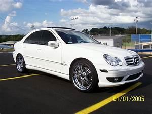 Mercedes Classe C 2006 : elite18ranger 2006 mercedes benz c class specs photos modification info at cardomain ~ Maxctalentgroup.com Avis de Voitures
