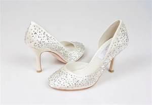 designer wedding shoes wedding shoes wales uk