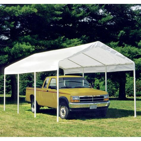 car canopy  portable shelter   lovable ride goodworksfurniture