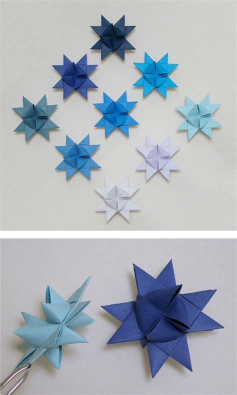 moravian stars  sale