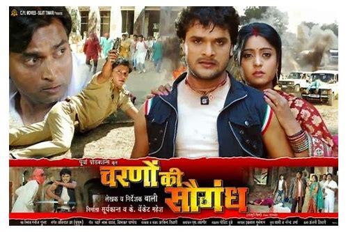 hindi movie songs download video