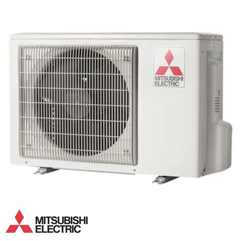 Mitsubishi Air Conditioner by Mitsubishi Air Conditioner Mist Heating And Cooling