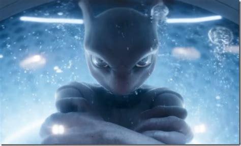 Detective Pikachu Shows Gyarados, Mewtwo, And