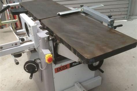 woodworking machines ireland woodworking equipment