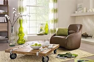 Blog deco d39helline for Idee deco cuisine avec fauteuil de salle À manger en cuir