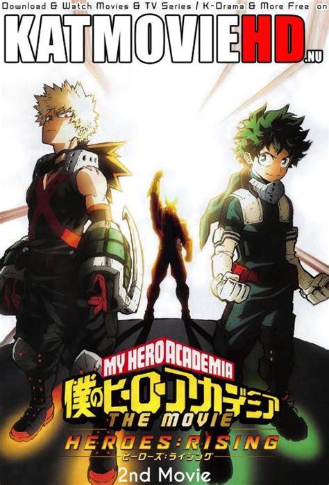 Tokyo revengers, tokyo revengers, tokyo revengers. Anime (Eng Subbed) - KatmovieHD