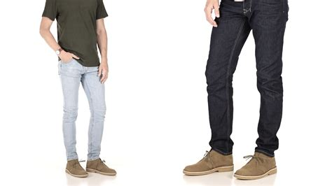 Shoes Wear With Jeans The Ultimate Guide Update