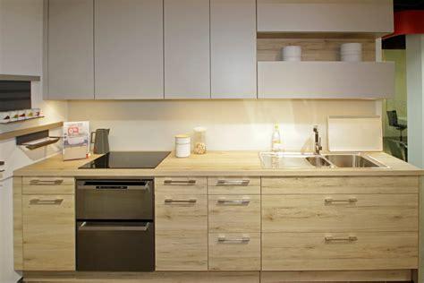 plan de travail cuisine darty nouvelle collection de cuisines chez darty